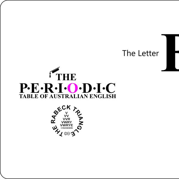 crc handbook of chemistry and physics pdf 2017